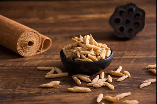 麦冬的种植技术有哪些?病虫害防治!做好这五点可高产!