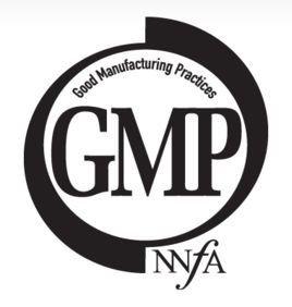 药品GMP、GSP认证有新变化,被列入保留目录