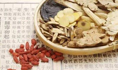 两会声音|陆銮眉:修订《中国药典》,促进中医药健康发展